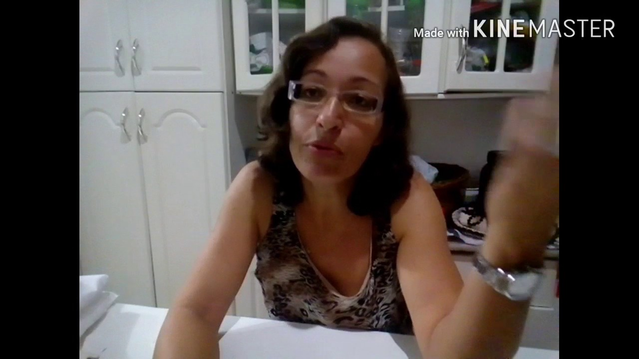 Unboxing Bicarbonato De Amonio Youtube