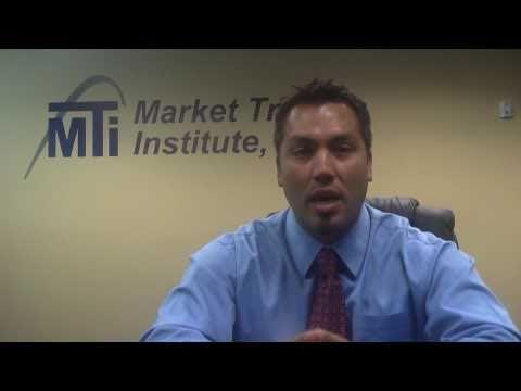 Market Traders Free Forex Webinar