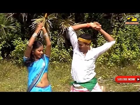 Nagulammo Nagulammo || Folk Song || Telugu Folk Songs ||  Musichouse27