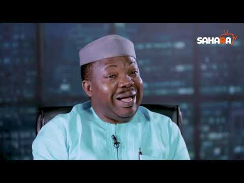 RUGA Conundrum: They Will Never Overrun The Yorubaland - Odumakin