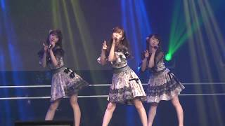 AKB48 Group 指原莉乃 柏木由紀 峯岸Minami見面會前記者會 - 1