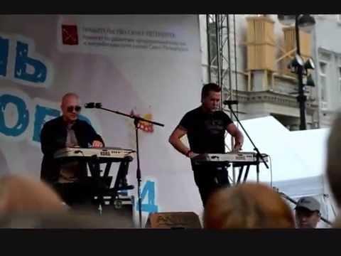 Профессор Лебединский и Русский Размер _ Бегут года.из YouTube · Длительность: 4 мин5 с  · Просмотры: более 4.000 · отправлено: 23-7-2011 · кем отправлено: YuliaDidovich