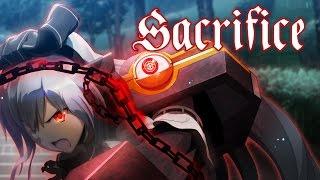 """【コズミックブレイク2】""""Sacrifice"""""""