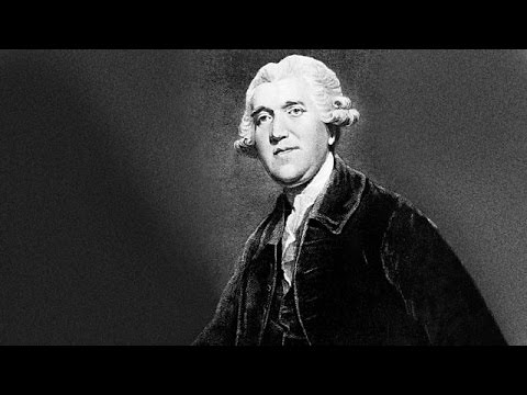 Josiah Wedgwood, The Genius