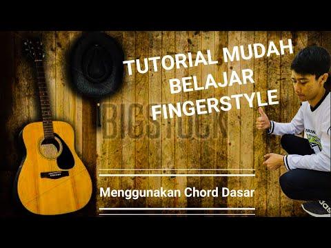 tutorial-fingertsyle