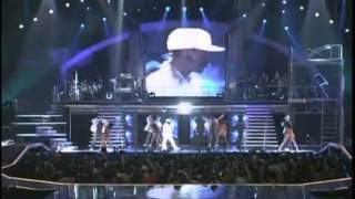 Usher - Yeah Live!  [HQ] - YouTube.flv