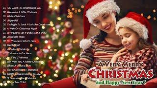 Musica De Navidad En español 2019 - Canciones De Navidad De Famosos - Canciones Navideñas En espa
