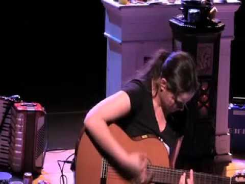 68,2 (Sonja Bakker) - Katinka Polderman