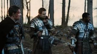 Centurion Movie Clip 1