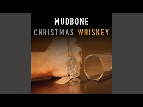 Christmas Whiskey