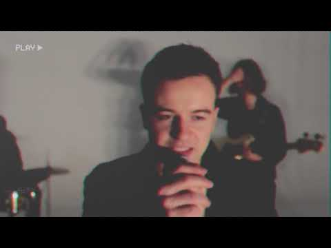 HAZY - 'Silverplate' (Music Video)