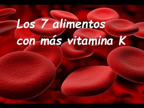 alimentos ricos en vitamina d2