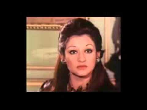 اجمل الاغاني من وردة الجزائرية  Beautiful Cocktail Songs Warda Al Jazairia
