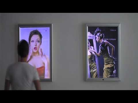 8-espejos-de-publicidad-interactiva