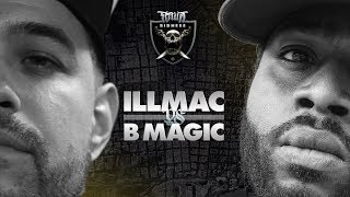 Illmac Vs B Magic RYDORDIE.COM ILLMACPPV.mp3