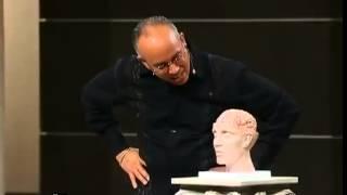видео Психология между мужчиной и женщиной. Женская психология в любви к мужчине