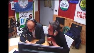 capra e cavoli - 19/01/2018 - Alessandro Branduardi