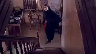 WhatsApp status--- 90's best love scene| AR Rahman BGM | Bombay movie