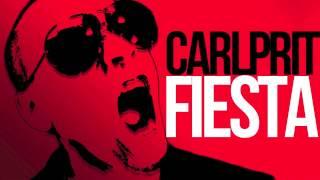 Carlprit - Fiesta Official HQ