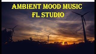 🎧 Distress Track Indie Ambient Mood Music (Fl Studio) Download free 🎧