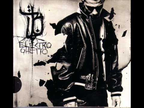 Bushido ( Feat. Chaker & Azad ) - Ewige Nacht - 08. Electro Ghetto mp3