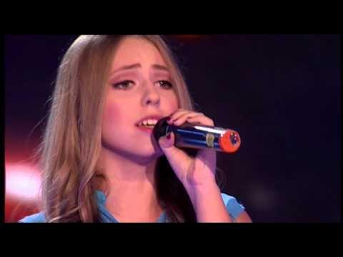 Antonia Gigovska - More Pelina