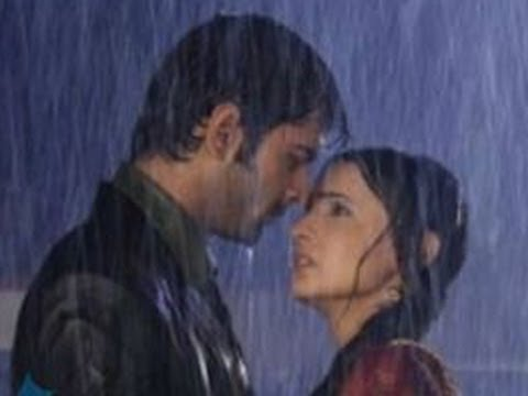 arnav and khushi meet again for first time