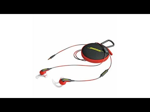 bose-soundsport-inear-headphones-for-apple-devices