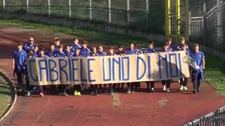 Sangiovannese-Ribelle 3-1 Serie D Girone D