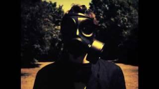 Steven Wilson - Veneno Para Las Hadas