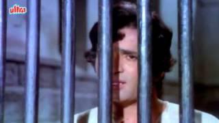 Ghungroo Ki Tarah Bajta Hi Raha   Kishore Kumar, Chor Machaye Shor Song