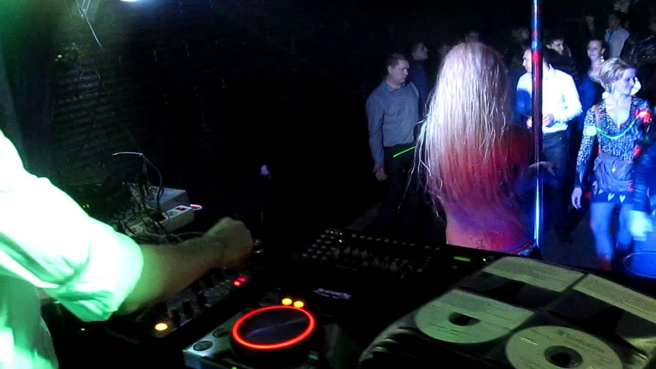 Ночном клубе молодость нурлат ночные клубы проспект октября