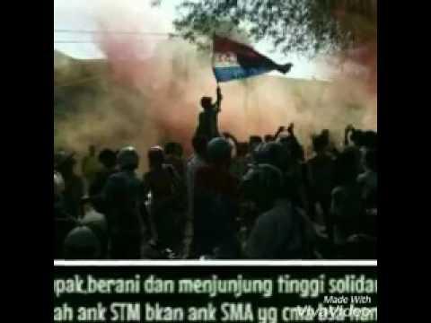 STM N 4 Semarang (SKA_ONE)