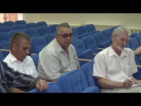 lgikvideo: Слушания г  Александровск