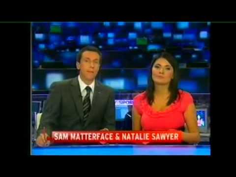 sam matterface - photo #9