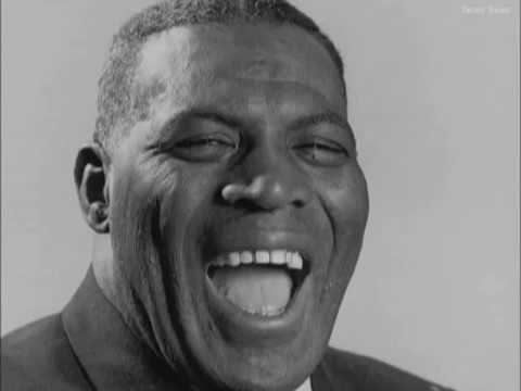 Full documentary movie 'The Howlin' Wolf Story""