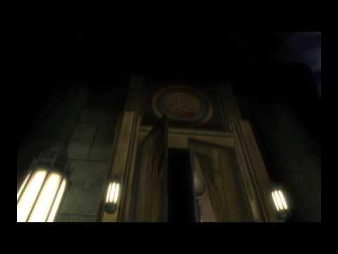 BulChi is Born!! (DBZ Parody)Kaynak: YouTube · Süre: 1 dakika18 saniye