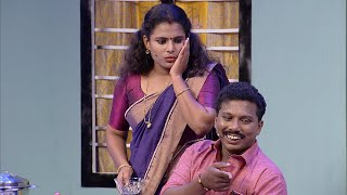 #MimicryMahamela l Watch full episode on www.mazhavilmanorama.com