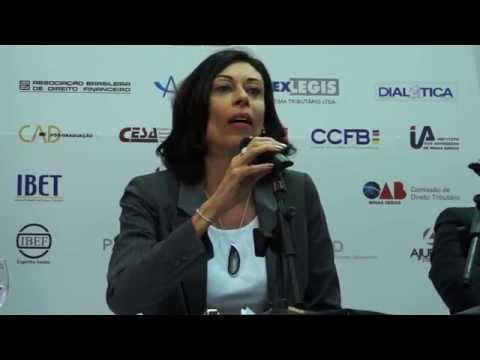 ABRADT - Regina Helena Costa