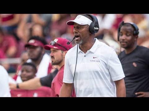 Beat of Sports - The Bridge: Taggart's staying – Like it or Not