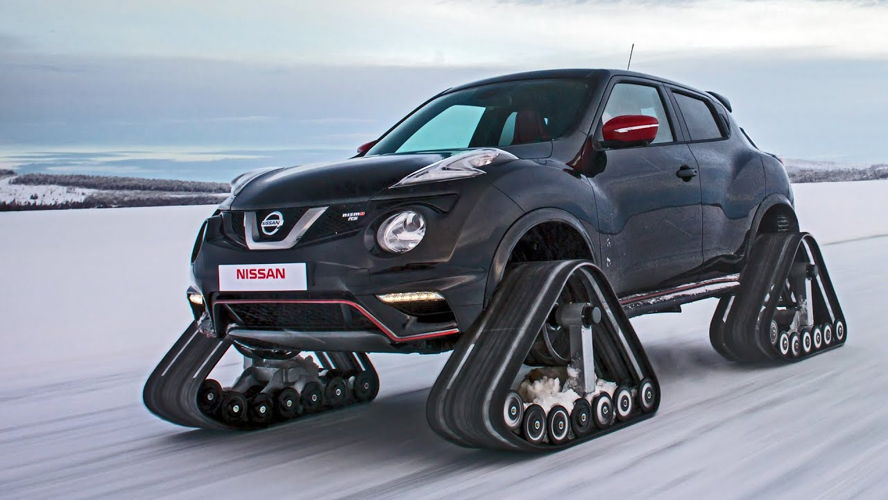 Mercedes Car Wallpaper For Mobile Nissan Juke Nismo Rsnow Youtube