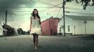 Army Wives - Season 6 Promo