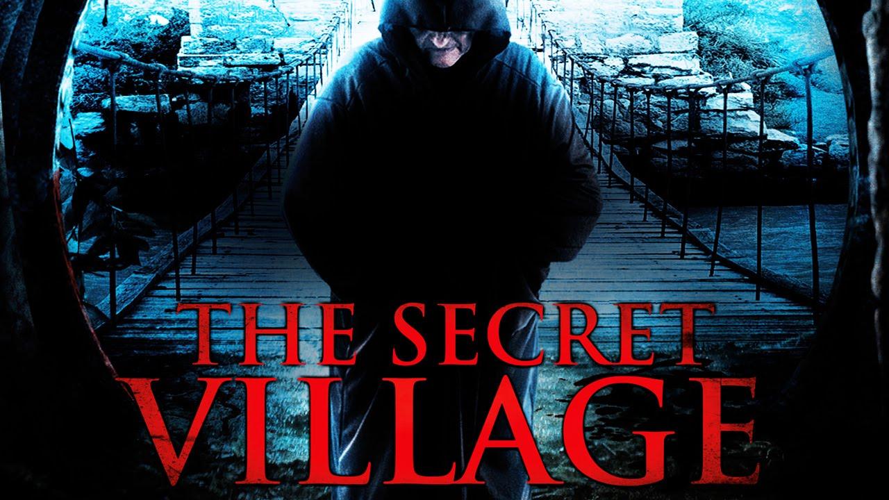 the secret film deutsch