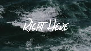 Melsen - Right Here