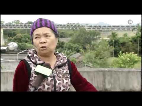 VTC14_Quảng Ninh: Người dân khốn khổ bên cạnh nhà máy nhiệt điện