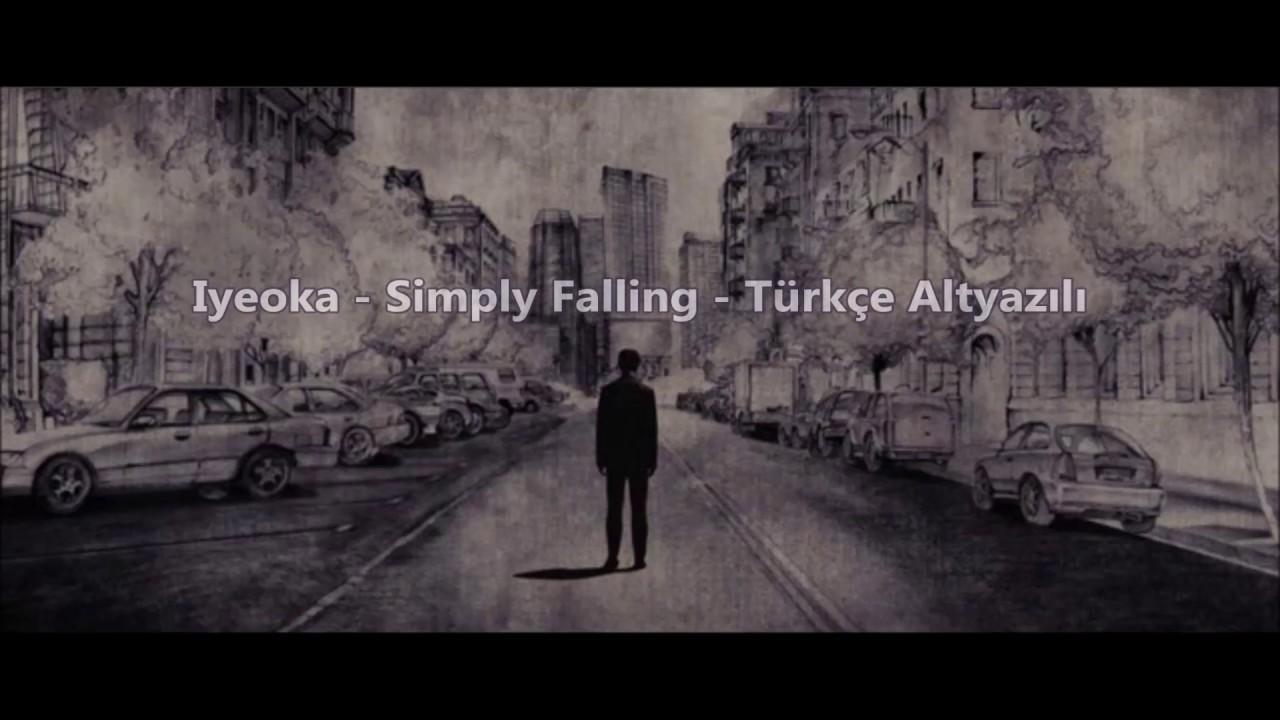 скачать iyeoka simply falling
