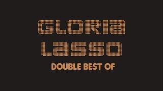 Gloria Lasso - Double Best Of (Full Album / Album complet)