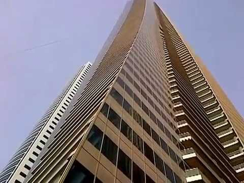 Duplex , penthouse in DUBAI MARINA Ocean Heights, for SALE (+971 551900602) DUBAI PROPERTY DUBAI