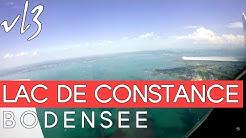 VL3: Lac de Constance