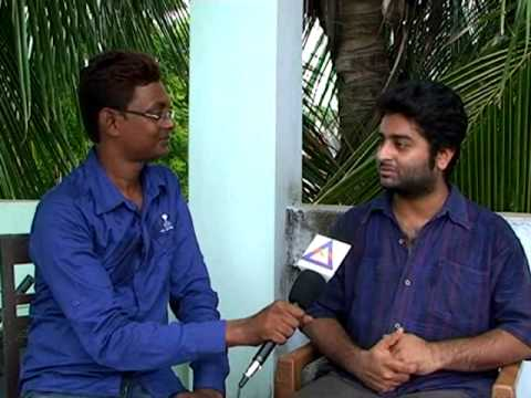 Arijit Singh's Interview : Special Coverage By 'Sab Samay'